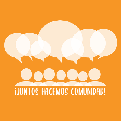 proyecto-jhcp
